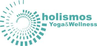 holismos